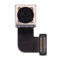 For Meizu M1 / Meilan Rear Facing Camera