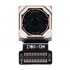 For Meizu M3 / Meilan 3 Rear Facing Camera