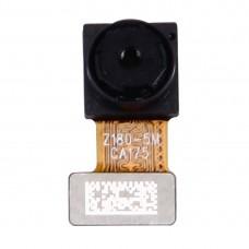 For Meizu M3 / Meilan 3 Front Facing Camera Module
