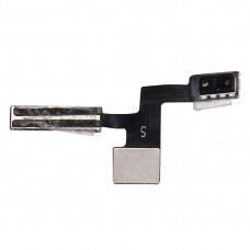 For Meizu MX2 Power Button Flex Cable