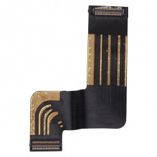 For Meizu MX2 Motherboard Flex Cable