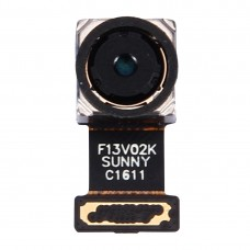 For Meizu M3 Note / Meilan Note 3 (M681H China Version) Rear Facing Camera