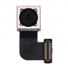 For Meizu M1 Note / Meilan Note Rear Facing Camera