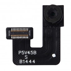 For Meizu M2 Note / Meilan Note 2 Front Facing Camera Module