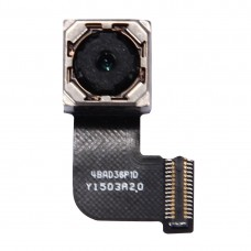 For Meizu M2 Note / Meilan Note 2 Rear Facing Camera