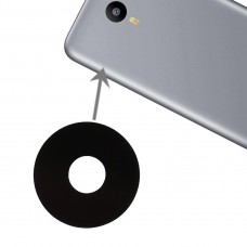 For Meizu M1 Note & M2 Note & M3 Note & M2 & M3 Back Camera Lens