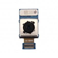 Back Facing Camera  for LG G6 (Large) H870 H871 H872 LS993 VS998 US997 H87