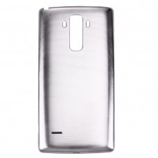 Back Cover with NFC Chip for LG G Stylo / LS770 / H631 & G4 Stylus / H635 (Grey)