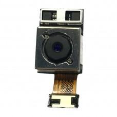 Back Facing Big Camera for LG G5 / H850 / H820 / H830 / H831 / H840 / RS988 / US992 / LS992