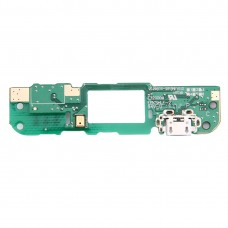 Charging Port Board for HTC Desire 626G