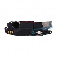 Charging Port + Vibrating Motor for HTC Desire 526