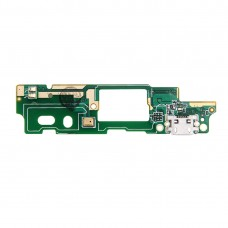 Charging Port Board for HTC One E9s