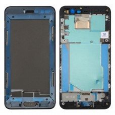 Front Housing LCD Frame Bezel Plate for HTC U Play