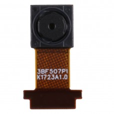Back Camera Module for HTC Desire 510