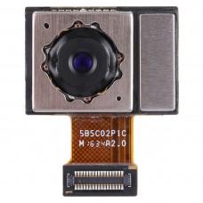 Back Camera Module for HTC U Ultra