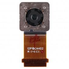 Back Camera Module for HTC One Mini