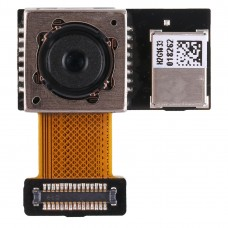 Back Camera Module for HTC One X9