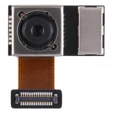 Back Camera Module for HTC 10 evo / M10 evo