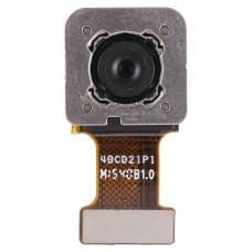 Back Camera Module for HTC One E9