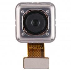 Back Camera Module for HTC One E9+