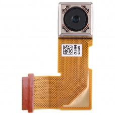 Back Camera Module for HTC Desire 650