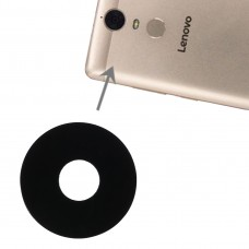 For Lenovo K5 Note / K52 Back Camera Lens