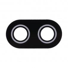 Back Camera Lens for Asus Zenfone 4 Max ZC554KL