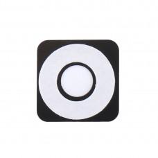 Back Camera Lens for ASUS ZenFone 3 (ZE520KL)