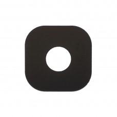 Back Camera Lens for ASUS ZenFone 3 Max (ZC553KL)