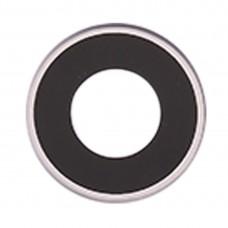 Back Camera Lens for Asus Zenfone 5 ZD551KL