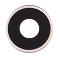 Back Camera Lens for Asus Zenfone 2