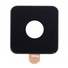 Back Camera Lens for Asus ZenFone 3 / ZE552KL 5.5 inch
