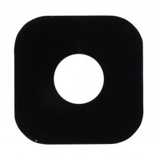 Back Camera Lens for Asus ZenFone 3 Max / ZC520TL