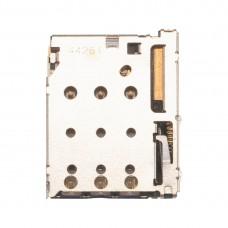 SIM Card Reader for Microsoft Lumia 950