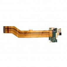 Sensor Flex Cable for Microsoft Lumia 950 XL