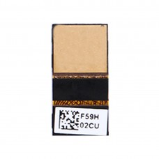 Front Facing Camera Module for Microsoft Lumia 650