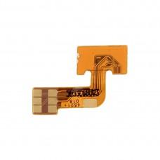Sensor Flex Cable for Microsoft Lumia 640 XL