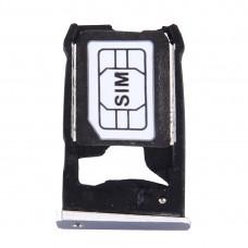 SIM Card Tray for Motorola Moto X (2nd Gen.) (Blue)