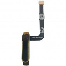 Fingerprint Sensor Flex Cable for Motorola Moto G6 Plus