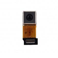 Back Facing Camera for BlackBerry Z20