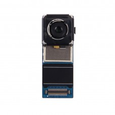 Back Facing Camera for BlackBerry Passport Q30