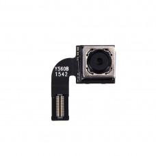 Back Camera for Google Nexus 6P