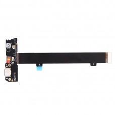 Charging Port Flex Cable for Letv Le 2 / X620