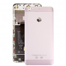 Battery Back Cover for Letv Le 1s X501 (Gold)