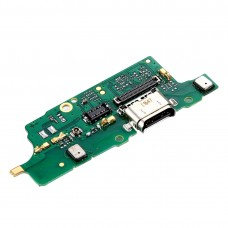 Charging Port Board for Letv Pro 3 / X720