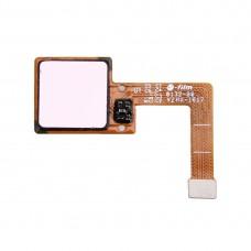 Fingerprint Sensor Flex Cable for Letv Le 2 / X620 & Le 1 / X600