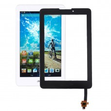 Touch Panel for Acer Iconia Tab 7 A1-713 (Black)