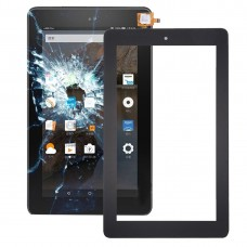 Touch Panel for Amazon Fire 7 2015 (Black)