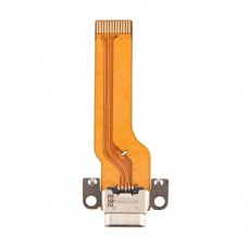 Charging Port Flex Cable for Amazon Kindle Fire HD 7 (2013 Version)