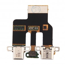 Charging Port Flex Cable for Amazon Kindle Fire HD 8.9
